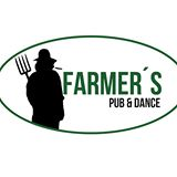 Farmers Pub Bad Oldesloe